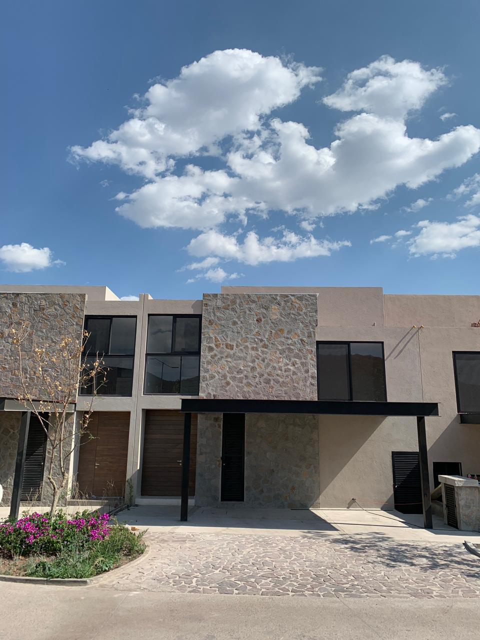 Residencial Altozano Querétaro