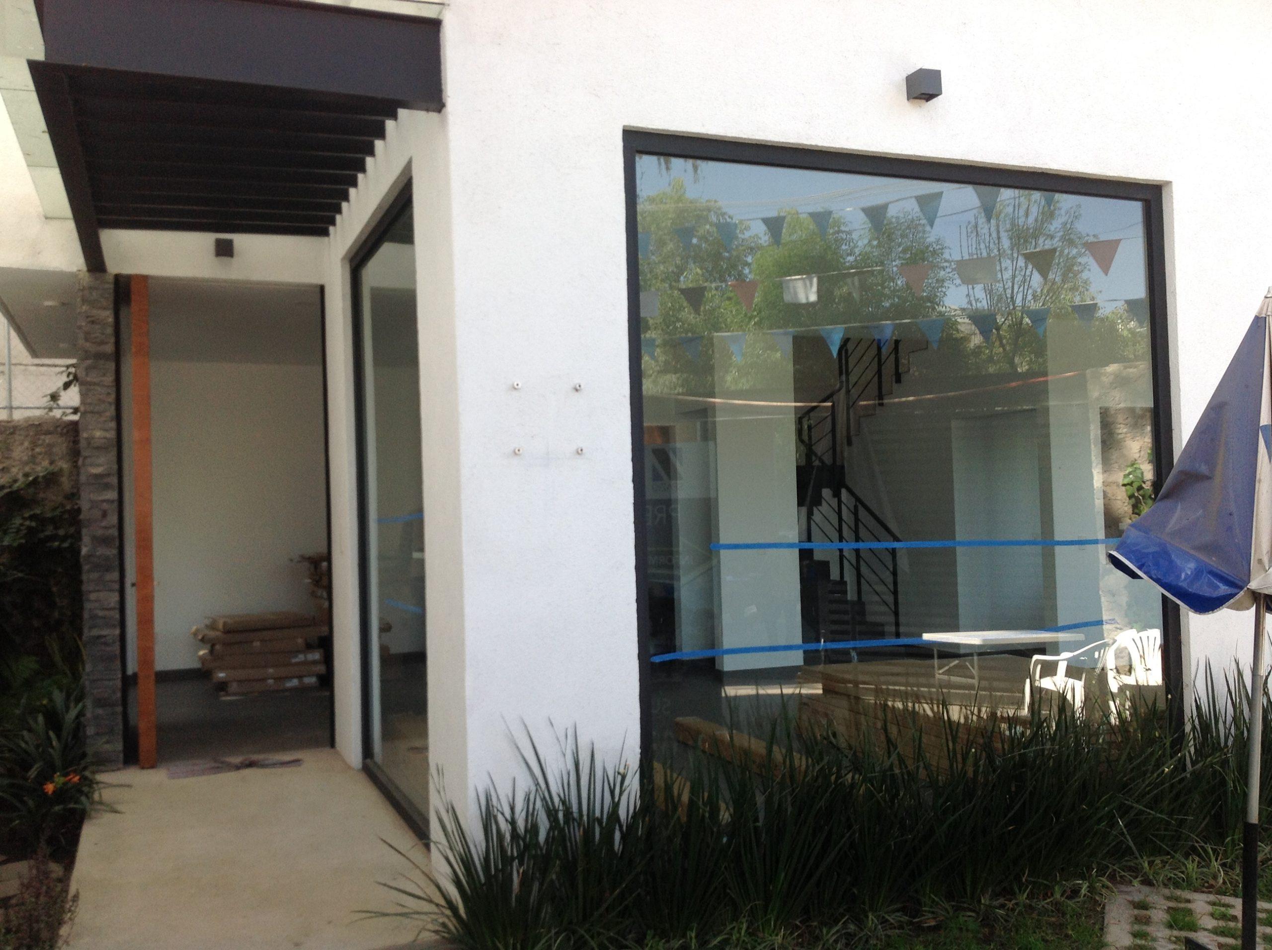 Casa en Privada Club Asturiano Sur
