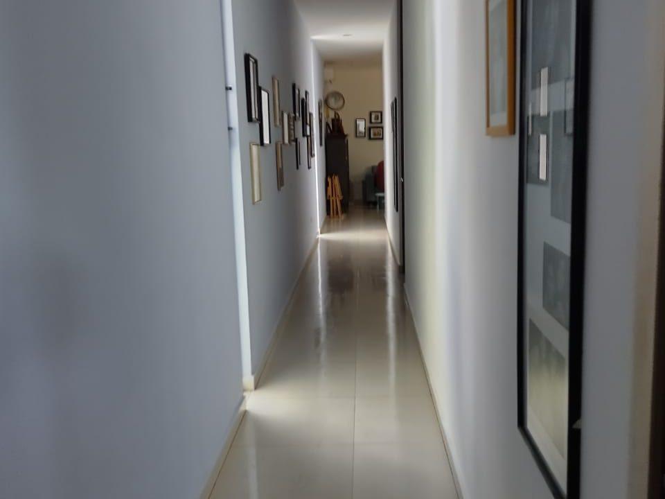 IMG-20210803-WA0069